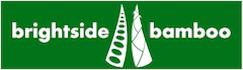 Brightside Bamboo